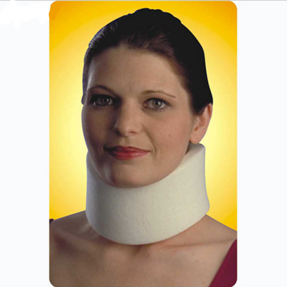 Alex Universal Cervical Collar 3.5