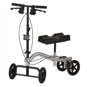 Knee Scooter Knee Scooter Medical Rentals Americare Medical Supply - Americare Medical Supply