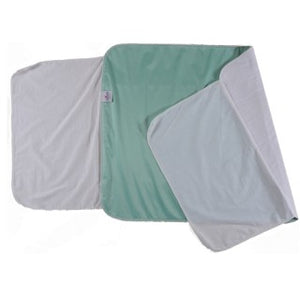 Nova Ultra Underpad  With Tuck In Flap Nova Ultra Underpad  With Tuck In Flap Underpads Nova - Americare Medical Supply