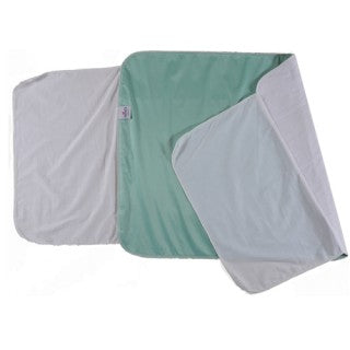 Nova Ultra Underpad  With Tuck In Flap