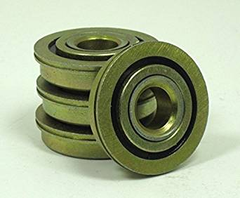 Assorted Bearings Assorted Bearings Parts for repairs New solutions - Americare Medical Supply