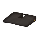 Nova Car Cushion with Gel/Foam Insert