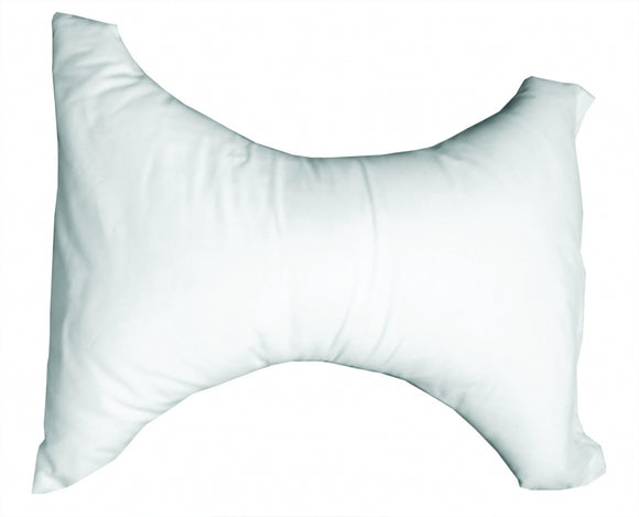 Allmän Butterfly Pillow Allmän Butterfly Pillow Cushions Allman - Americare Medical Supply