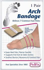 PediFix Arch Bandage - Multi Size
