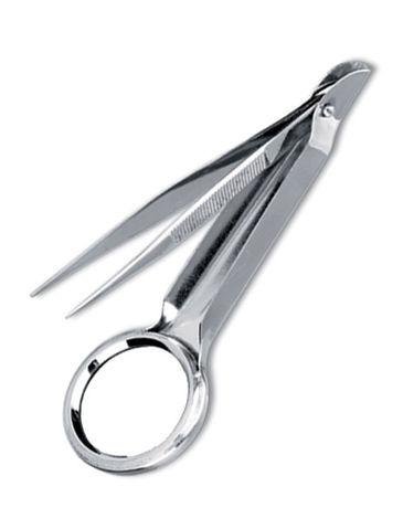 Prestige Medical Magnifying Splinter Forcep