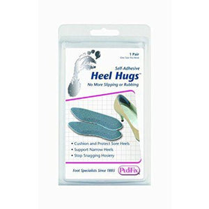 PediFix Heel Hugs