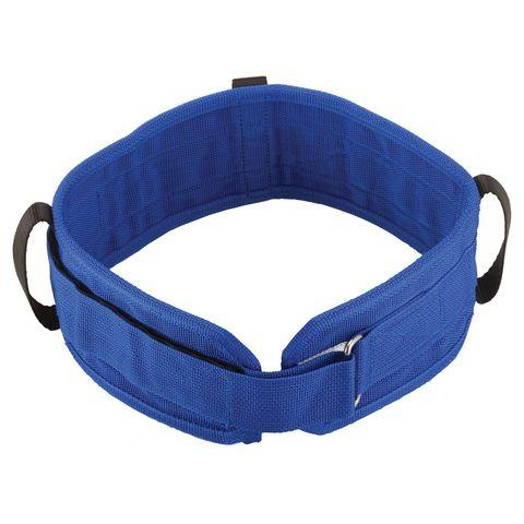 Nova Medical Medical Heavy Duty Gait Belts- 36""