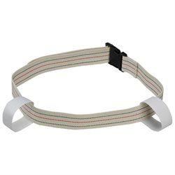 DMI Ambulation Gait Belt - Multiple Sizes DMI Ambulation Gait Belt - Multiple Sizes Gait Belts DMI - Americare Medical Supply