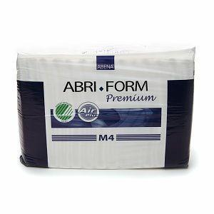 Abena Abri-Form Premium Tab Briefs Abena Abri-Form Premium Tab Briefs Adult Briefs Abena - Americare Medical Supply