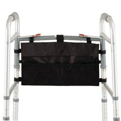 Nova Medical 4001BK Folding Walker Bag