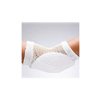 FLA Orthopedics Heel & Elbow Protector FLA Orthopedics Heel & Elbow Protector Heel & Elbow Protector FLA Orthopedics - Americare Medical Supply