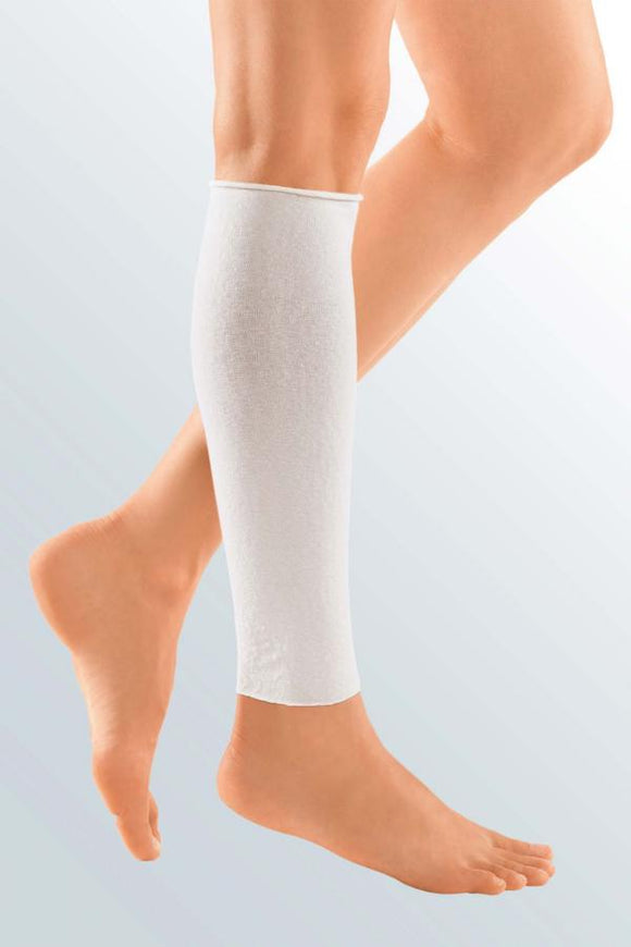 Circaid Undersleeve Lower Leg Beige Circaid Undersleeve Lower Leg Beige Compression Stocking Medi USA - Americare Medical Supply