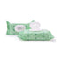 McKesson Baby Wipes -  Aloe / Vitamin E McKesson Baby Wipes -  Aloe / Vitamin E Wipes McKesson - Americare Medical Supply