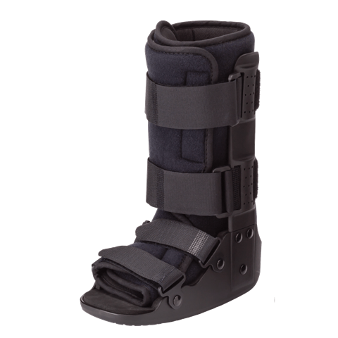 Ossur Pediatric Cam Walker Boot Ossur Pediatric Cam Walker Boot Boot Ossur - Americare Medical Supply