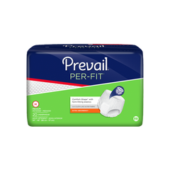 Prevail Per-Fit Protective Underwear