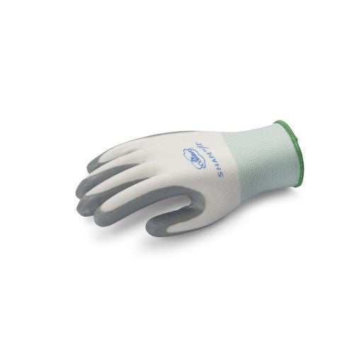 Dr. Comfort Donning Gloves Large/X-Large Dr. Comfort Donning Gloves Large/X-Large Gloves Dr. Comfort - Americare Medical Supply