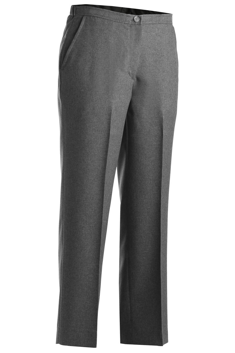 GIRLS GREY PANT ( REQUIRED ) IN-STORE PURCHASE ONLY 2 WEEK TURNAROUND