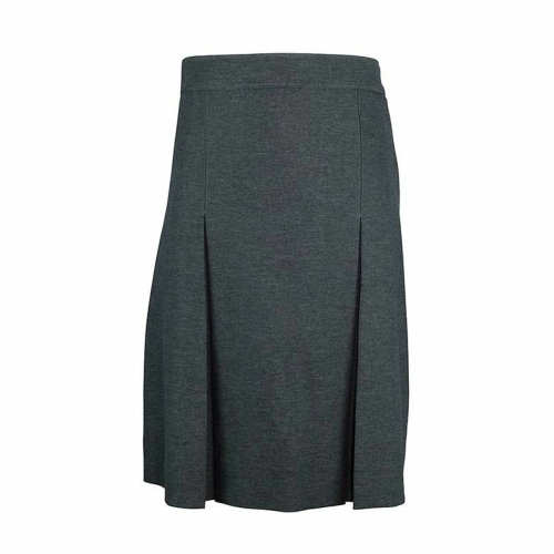 Girls Grey Skirt (Required)