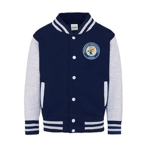 FPA Varsity  Jacket (Optional)