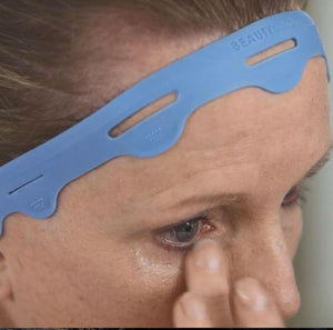 Instant Face-Lifting Band