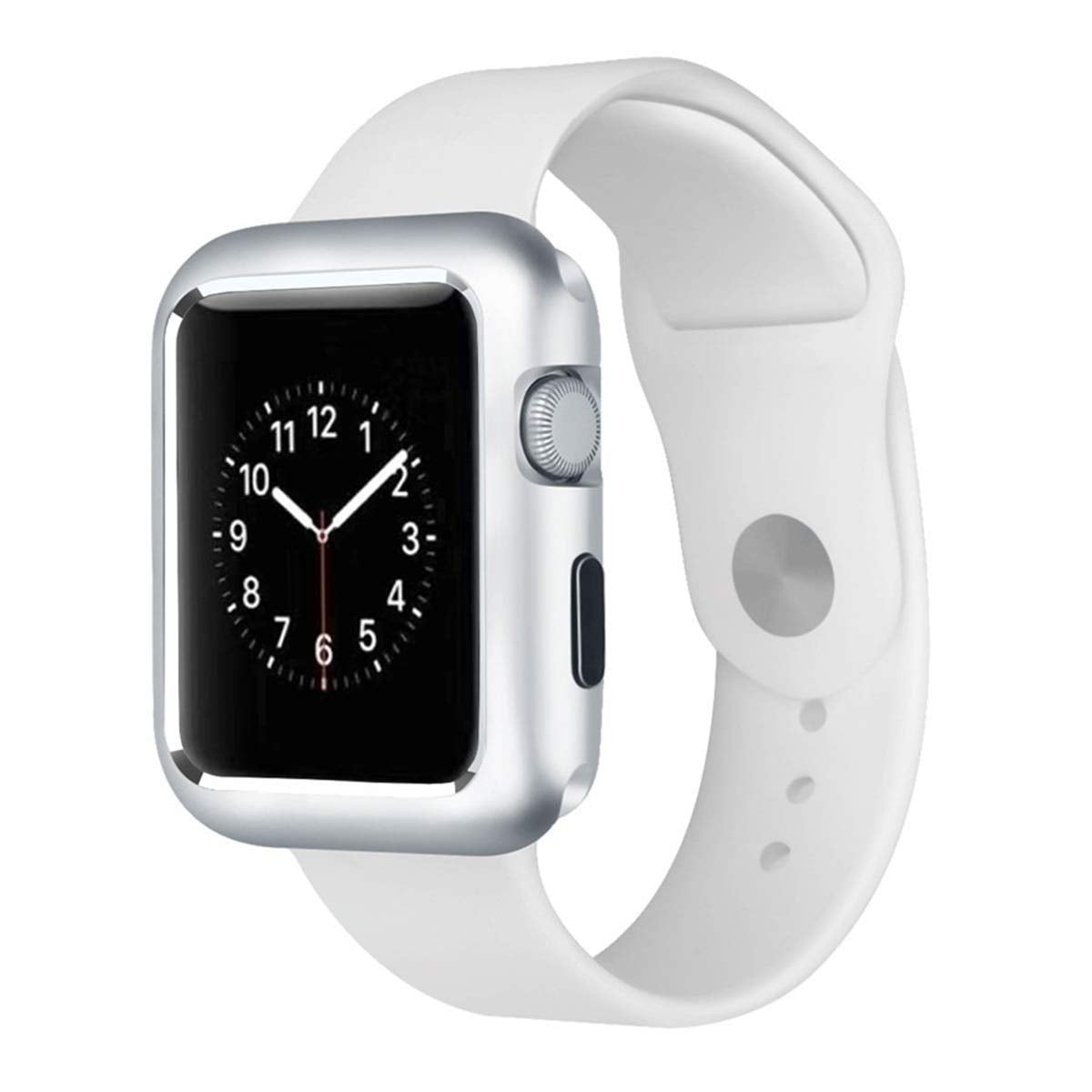 Magnetic Protective Apple Watch Cover