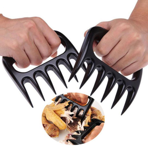 Bear Paws Meat Shredder (Set of 2)
