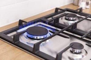 Gas Stove Protector (Set of 4)