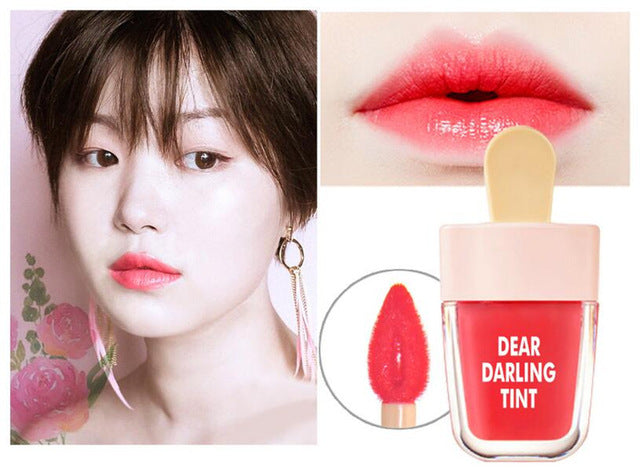Ice Cream Lip Tint