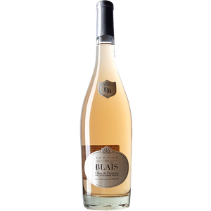 Load image into Gallery viewer, Domaine des Blais Cotes de Provence Rose 2018