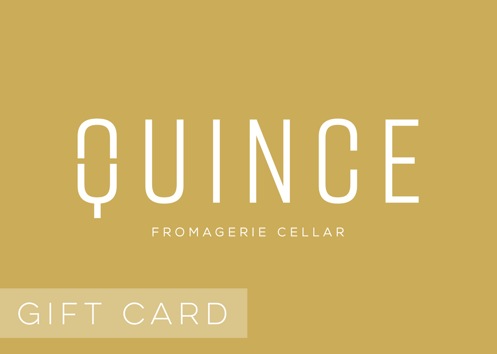 Load image into Gallery viewer, Quince Gift Cards
