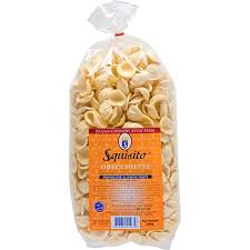 Load image into Gallery viewer, Pasta Orecchiette 500 gr