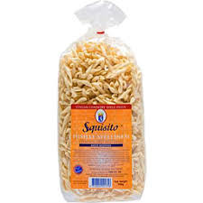 Load image into Gallery viewer, Pasta Trofie 500 gr