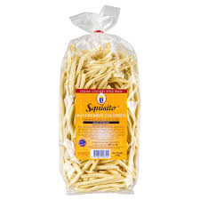 Load image into Gallery viewer, Pasta Maccheroni Calabresi  500 gr