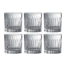 Glass - Whisky Glass
