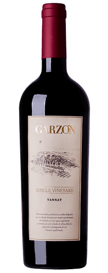 Load image into Gallery viewer, Garzon Tannat Reserve 2017