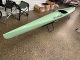 FOR SALE - ELIO K1 COBRA MARATHON