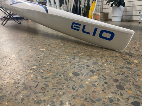 FOR SALE - ELIO PUMA 8KG