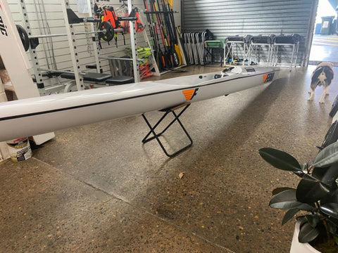 FOR SALE - FENN SURGE HYBRID