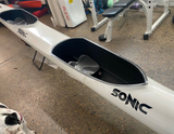 FOR SALE - ELIO SONIC SPORT LARGE K2