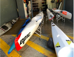 FOR SALE - EPIC V8 ULTRA 2020