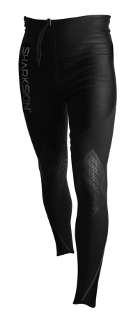 Peformance Wear Long Pant - Unisex freeshipping - The Surfski Warehouse