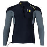 Fiord Paddle Top Long Sleeve