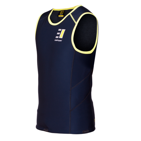 Meridian Thermal Singlet Men