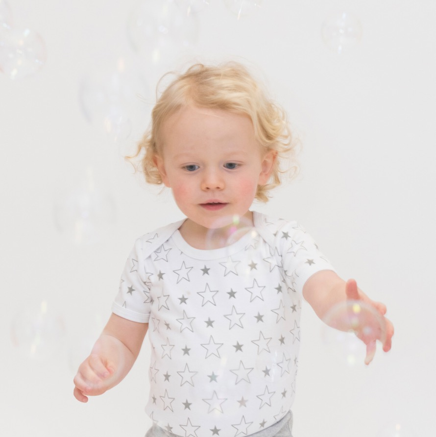 40% Off Kids Cotton Clothing