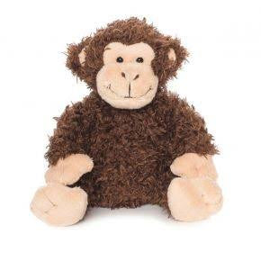 Tobbe the Monkey