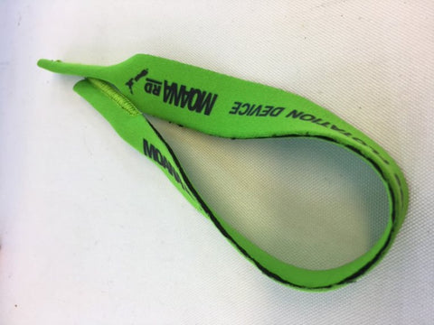 Sunnies Flotation Device - Green