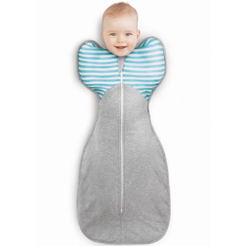 Swaddle UP Winter Warmer