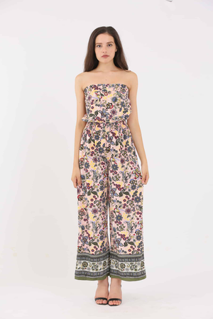 Mary Jumpsuit