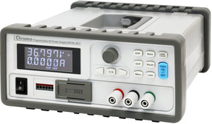 Auto-ranging DC Power Supply 36V/7A/108W