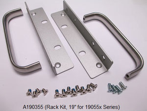 "19"" Rack Mount Kit [19032-P]"